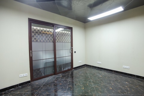 БЦ Galaxy, офис 228, 10 м2 - Фото 4