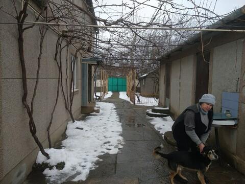 Продам дом 2-х эт. с. Укромное - Фото 2