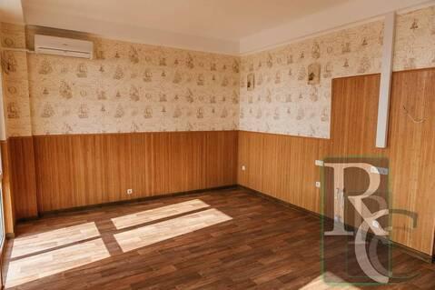 Продажа квартиры, Севастополь, Ул. Рыбацкий Причал - Фото 3