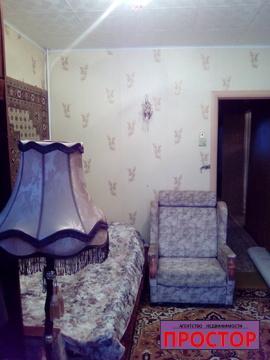 2х-комнатная квартира р-он Контакт - Фото 4