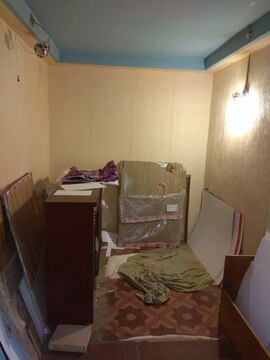 Сдам или Продам 2 квартиры на цокольном этаже, можно по отдельности - Фото 5