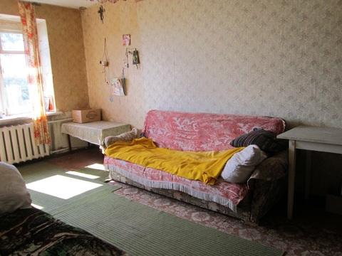 Продаю 1-комн. квартиру в г. Алексин - Фото 2