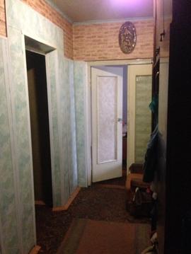 Продам дешево 3 х комнатную квартиру на харьковской горе - Фото 4