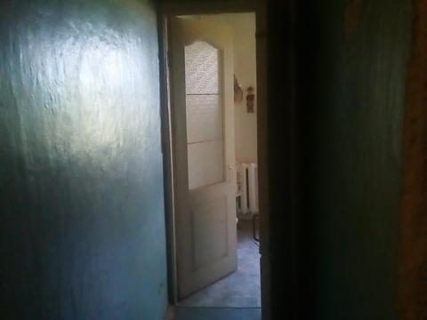 Продаем 3х комн. квартиру 53,8 м - Фото 1