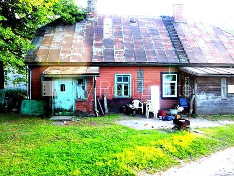 Продажа квартиры, Улица Маскавас - Фото 5