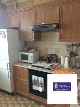 2-х комнатная квартира - Фото 5
