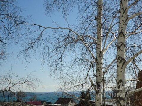 Продажа таунхауса, Иркутский район - Фото 2