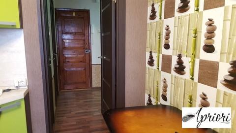 Продается 2 комнатная квартира г. Щелково ул. Комсомольская д.20. - Фото 4
