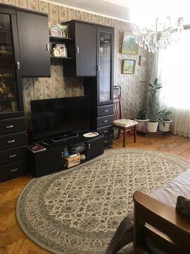 Продается 2-к квартира в Монино - Фото 2
