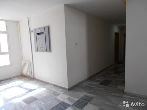 Продам 2-х комнатную квартиру в турецком доме в мкр.Маклино Малояросла - Фото 3