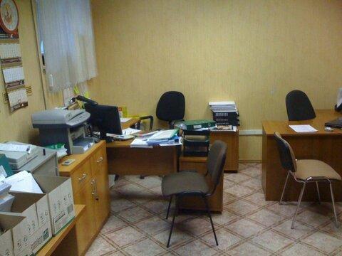 Продажа объекта, 155 м2, ул Красноармейская - Фото 4