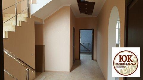 Анапа дом в Супсехе 160 м2 участок 4 сотки - Фото 3