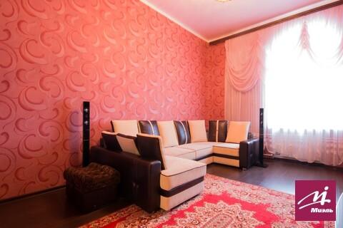 Квартира, ул. Рабоче-Крестьянская, д.14 - Фото 2