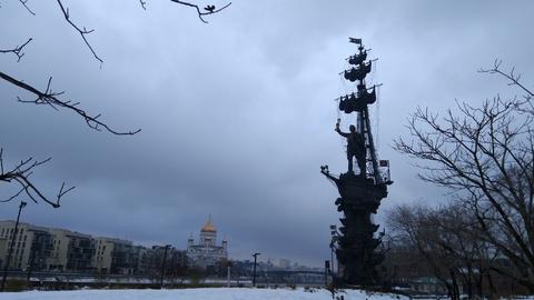 Продажа 3 комнатной квартиры в Центре москвы! - Фото 4