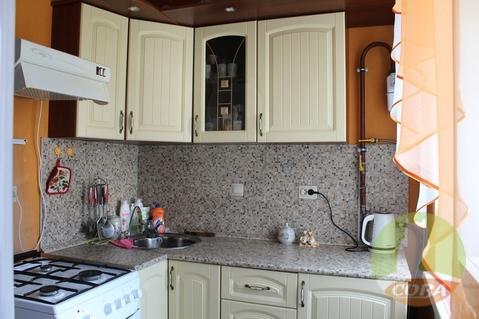 Продажа квартиры, Каменка, Тюменский район, Ул. Механизаторов - Фото 5