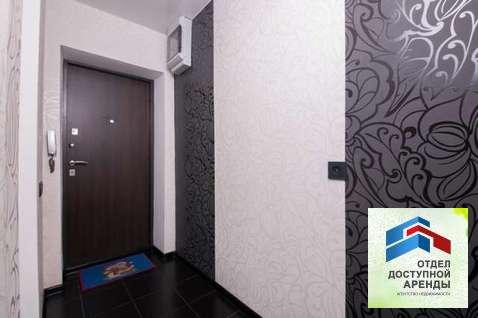 Квартира ул. Пархоменко 86/2 - Фото 5