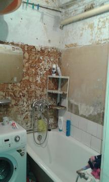 Продается трехкомнатная квартира в Александровке - Фото 5