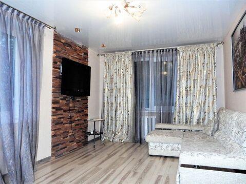 Продажа квартиры, Энем, Тахтамукайский район, Ул. Красная - Фото 2