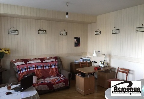 3 комнатная квартира, ул. Кирова 7 - Фото 5