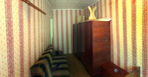 Двухкомнатная квартира в центре города Волоколамска Московской области - Фото 4