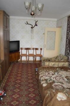 2 комнатная квартира, Федько. - Фото 1