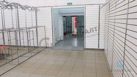 Аренда торгового помещения 1000 кв.м. на ул.Растопчина. - Фото 5