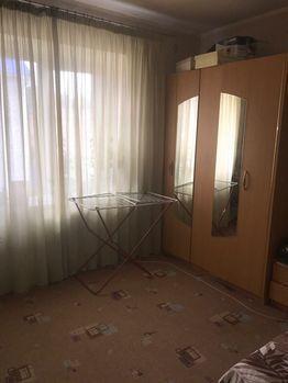 Продажа квартиры, Ижевск, Ул. Парковая - Фото 1
