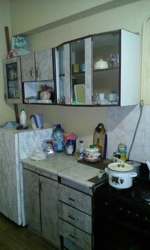 Комната 17 кв.м в элитном месте Ялты - Фото 3