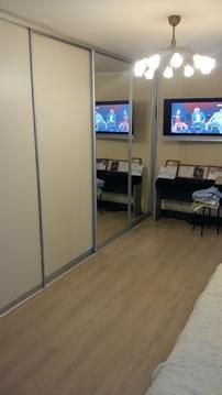 Продам 2-х комнатную квартиру в г.Королев 50м - Фото 1