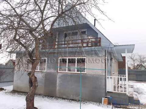 Продажа дома, Ивангород, Кингисеппский район, 1 линия - Фото 1