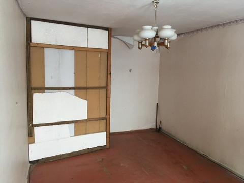 Комната, ул. Лермонтова, 15а, Купить комнату в квартире Барнаула недорого, ID объекта - 701182880 - Фото 1