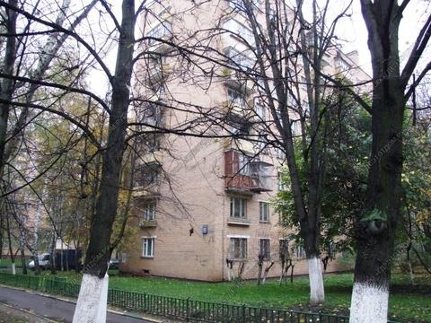 Продажа квартиры, м. Марьино, Ул. Головачева - Фото 2