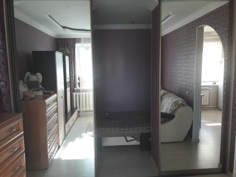 1-комнатная квартира в г.Егорьевске Московской области - Фото 5