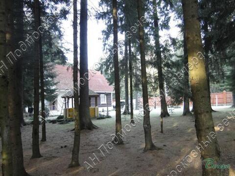 Киевское ш. 40 км от МКАД, Рассудово, Дача 180 кв. м - Фото 4