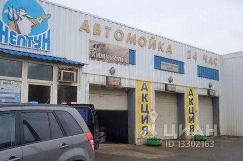 Продажа готового бизнеса, Волгоград, Ул. Пархоменко - Фото 2