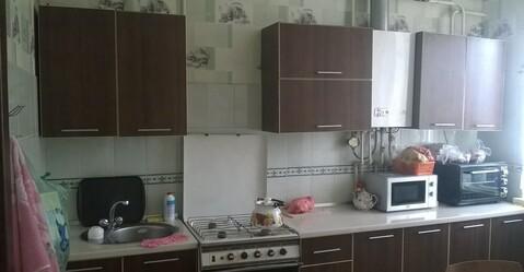 Продам 2-ю квартиру п.г.т.Гвардейское Симферопольского район - Фото 2