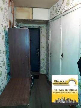 Продается 2-х.к. квартира ул Менделеева, 13 - Фото 2