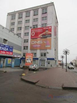 Объявление №65679191: Продажа помещения. Иваново, ул. Куконковых, д. 141а,