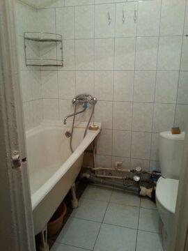 Сдам 2-комнатную в Кировском районе. - Фото 2