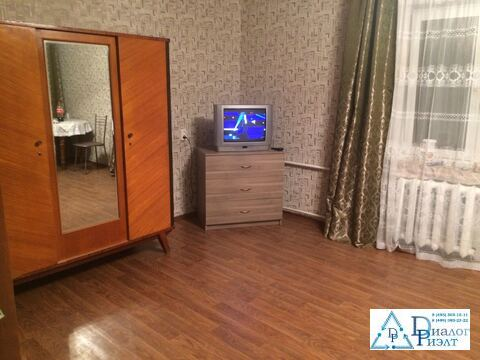 Сдается 2-комнатная квартира в Дзержински - Фото 3