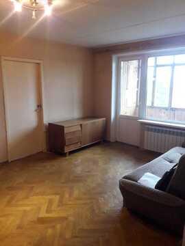 Снять квартиру в Кузьминках - Фото 5
