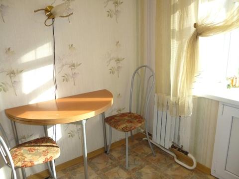 Сдам 1-комнатную квартиру ул. 1-я Красноармейская 56а - Фото 2