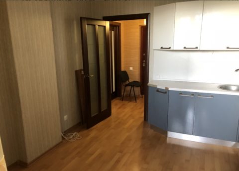 Продается 2-к Квартира ул. Дружининская - Фото 2