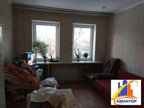 Продается комната 17 кв.м на улице Кленовая 10 - Фото 2