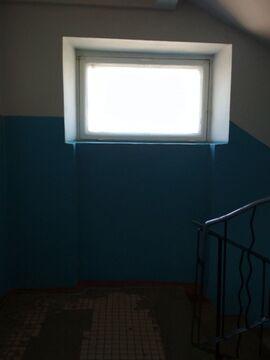 Продается 3-х комнатная квартира улучшенной планировки! - Фото 5