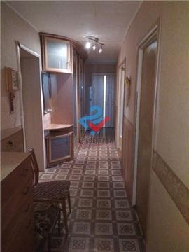 Квартира по адресу Революционная 167/3 - Фото 1