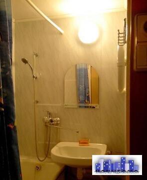 3-х комнатная квартира в г. Зеленоград к 440 - Фото 5