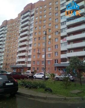 Собственное жилье по доступной цене в современном доме - Фото 1