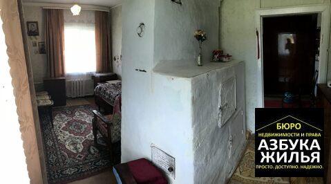 2-к квартира с участком на Совхозной за 820 000 руб - Фото 5
