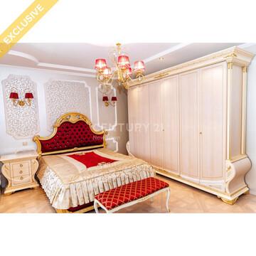 Продажа 4-х комнатная Волочаевская 186 -7 - Фото 2